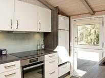 Holiday home 959147 for 8 persons in Houstrup