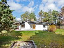 Holiday home 959152 for 8 persons in Bjerge