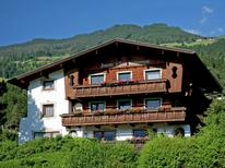 Studio 959187 dla 3 osoby w Hart im Zillertal