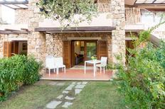 Apartamento 959266 para 4 personas en Porto Rotondo