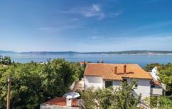 Ferienwohnung 960997 für 4 Personen in Crikvenica