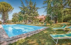 Holiday home 961048 for 8 persons in Montopoli di Sabina