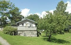 Holiday home 961085 for 4 persons in Norrtälje