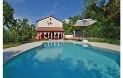 Casa de vacaciones 961087 para 8 personas en Babiči