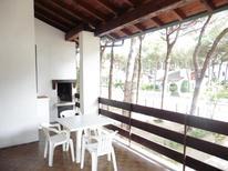 Maison de vacances 961157 pour 8 personnes , Lido di Spina