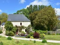 Villa 961160 per 6 persone in Lantheuil