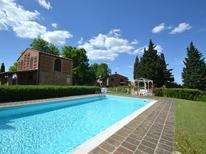 Ferienhaus 961171 für 4 Personen in Montaione