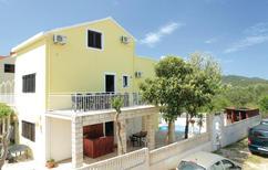 Appartamento 961327 per 14 persone in Korčula