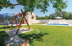 Villa 961364 per 6 persone in Filipana