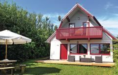 Vakantiehuis 961549 voor 6 personen in Kirchheim
