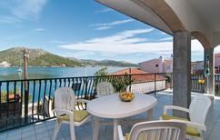 Holiday apartment 961567 for 6 persons in Marina