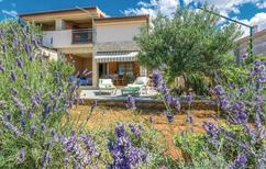 Villa 961570 per 8 persone in Maslenica