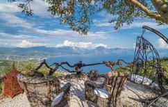 Vakantiehuis 961573 voor 6 personen in San Giovanni a Piro