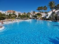 Appartement de vacances 961590 pour 4 personnes , Playa de Las Américas