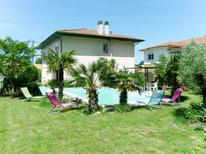 Holiday home 961640 for 9 persons in Tarnos