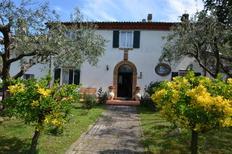 Maison de vacances 961706 pour 10 personnes , Pesaro