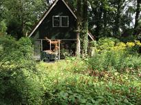 Ferienhaus 961711 für 6 Personen in Winterswijk