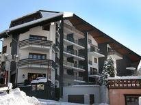 Appartement de vacances 961728 pour 4 personnes , Villars-sur-Ollon