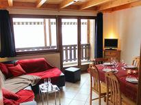 Appartamento 961730 per 4 persone in Ovronnaz