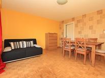 Appartamento 961732 per 4 persone in Ovronnaz