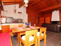 Holiday home 961735 for 8 persons in Ovronnaz