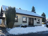 Holiday home 961751 for 5 persons in Dittishausen