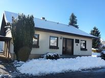 Ferienhaus 961751 für 5 Personen in Dittishausen