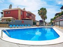 Villa 961756 per 6 persone in Costa Adeje