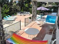 Casa de vacaciones 961775 para 8 personas en Lloret de Mar