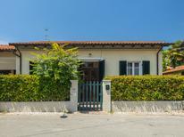 Ferienhaus 961854 für 6 Personen in Marina di Pietrasanta