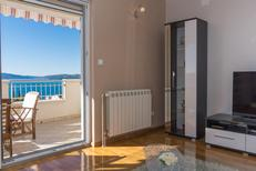 Holiday apartment 961873 for 8 persons in Okrug Gornji