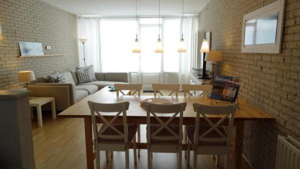 Ferienwohnung für 6 Personen ca 85 m² in Bruinisse Zeeland Küste von Zeeland