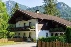 Apartamento 961898 para 2 adultos + 1 niño en Schneizlreuth-Weißbach