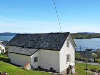 Villa 962075 per 8 persone in Våge