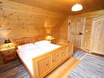 Maison de vacances 962105 pour 8 personnes , Sankt Margarethen im Lungau