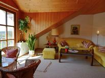 Holiday apartment 962106 for 4 persons in Waldkirchen