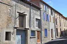 Holiday home 962115 for 10 persons in Caudiès-de-Fenouillèdes