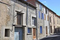 Ferienhaus 962115 für 10 Personen in Caudiès-de-Fenouillèdes