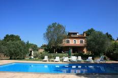 Ferienhaus 962116 für 14 Personen in Corchiano