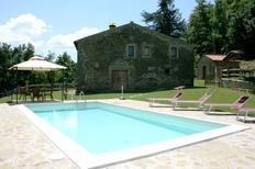 Ferienhaus 962118 für 5 Personen in Arezzo