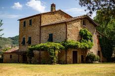Ferienhaus 962119 für 6 Personen in Arezzo