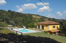 Ferienhaus 962122 für 6 Personen in Arezzo