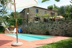 Holiday home 962140 for 5 persons in Cortona