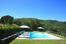 Ferienhaus 962141 für 16 Personen in Cortona