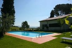 Ferienhaus 962173 für 10 Personen in Petrignano