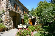 Villa 962175 per 10 persone in Orvieto