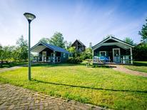 Maison de vacances 962195 pour 4 personnes , IJhorst