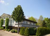 Appartement 962222 voor 2 volwassenen + 1 kind in Bühlertal