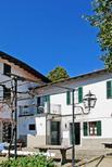 Ferienhaus 962345 für 5 Personen in Lenno