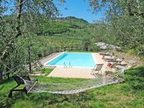 Holiday home 962351 for 10 persons in Montecatini Terme